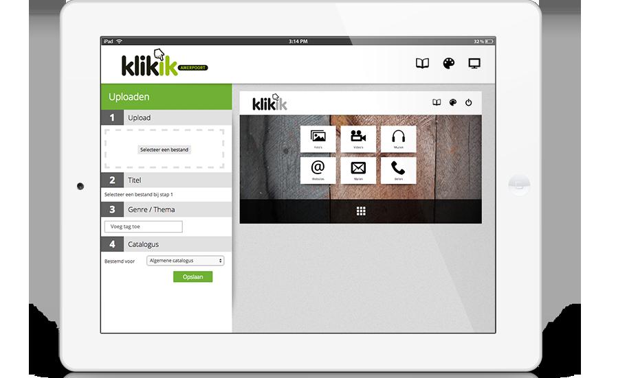 content_image5_klikik